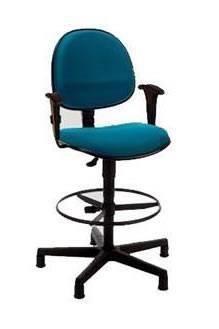 cadeira caixa 12