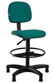 cadeira caixa 13