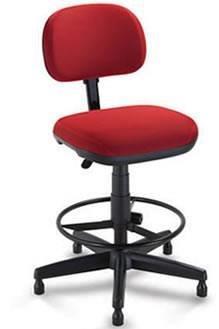 cadeira caixa 14