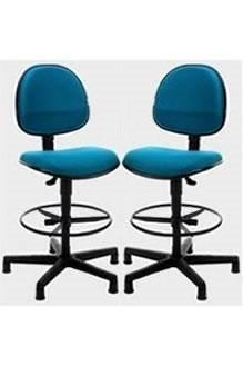 cadeira caixa 15