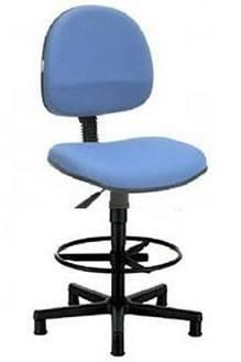 cadeira caixa 16