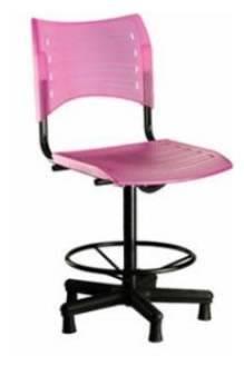cadeira caixa 17