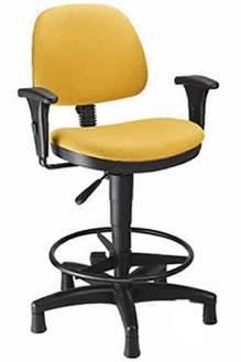 cadeira caixa 18