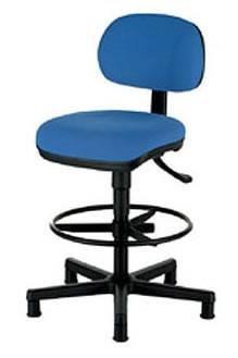 cadeira caixa 21