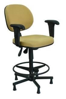 cadeira caixa 4
