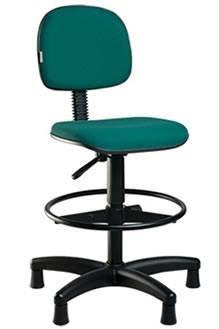 cadeira caixa 5