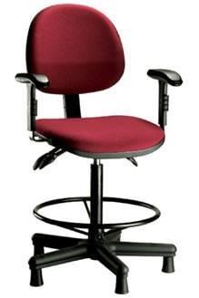 cadeira caixa 9