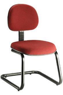 cadeira secretaria cs10
