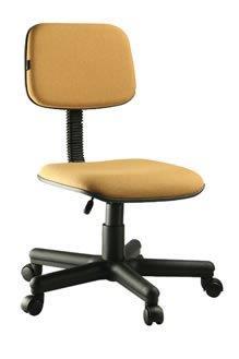 cadeira secretaria cs11