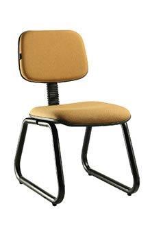 cadeira secretaria cs12