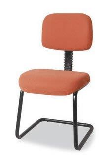 cadeira secretaria cs13