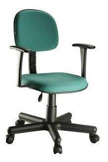 cadeira secretaria cs14