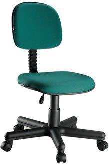 cadeira secretaria cs15