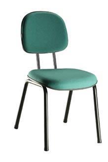 cadeira secretaria cs17