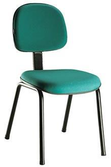 cadeira secretaria cs18
