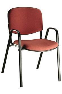 cadeira secretaria cs2