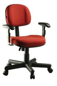 cadeira secretaria cs20