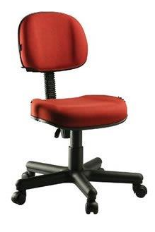 cadeira secretaria cs21