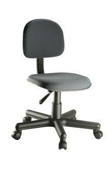 cadeira secretaria cs22
