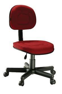 cadeira secretaria cs23