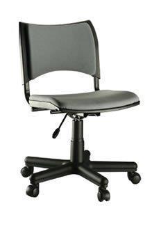 cadeira secretaria cs24