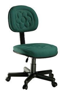 cadeira secretaria cs25