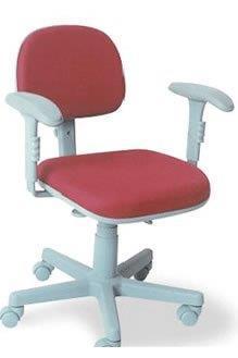 cadeira secretaria cs28