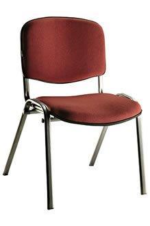 cadeira secretaria cs3