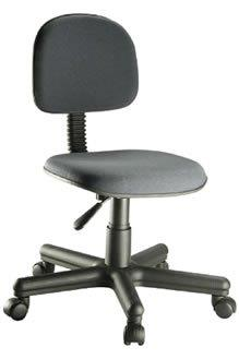 cadeira secretaria cs30