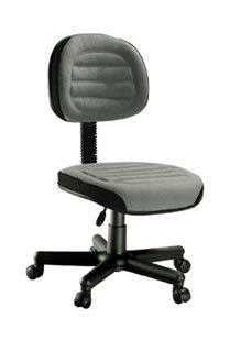 cadeira secretaria cs31