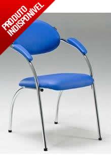 cadeira secretaria cs4
