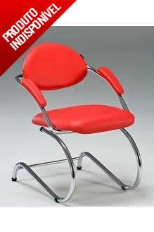 cadeira secretaria cs1
