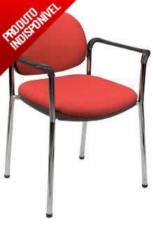 cadeira secretaria cs7