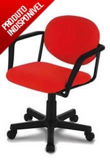 cadeira secretaria cs8