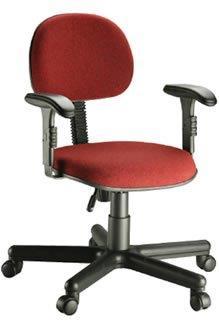 cadeira secretaria cs9