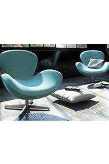 Cadeira Decorativas CD1