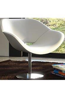 Cadeira Decorativas CD10