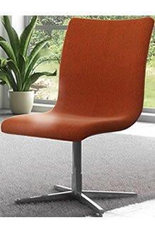 Cadeira Decorativas CD11