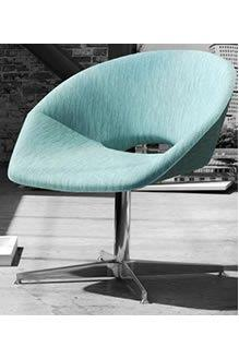 Cadeira Decorativas CD12