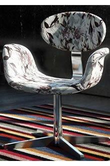 Cadeira Decorativas CD13