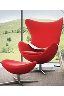 Cadeira Decorativas CD14
