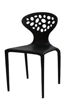 Cadeira Decorativas CD15