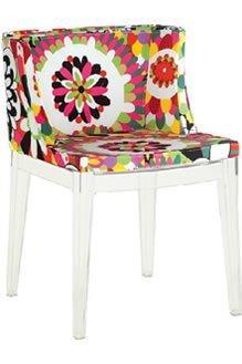 Cadeira Decorativas CD16