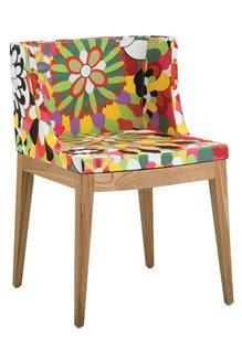 Cadeira Decorativas CD18