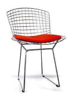 Cadeira Decorativas CD20