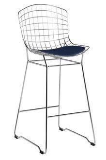 Cadeira Decorativas CD21