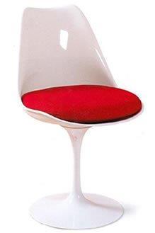 Cadeira Decorativas CD23