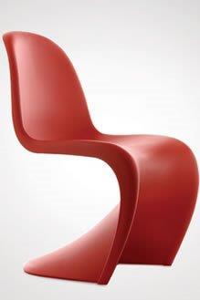 Cadeira Decorativas CD24