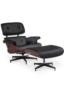 Cadeira Decorativas CD26