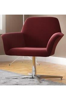 Cadeira Decorativas CD28